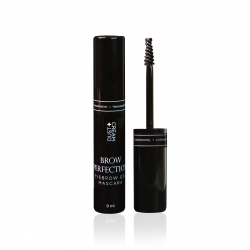 BROW GEL BROW PERFECTION