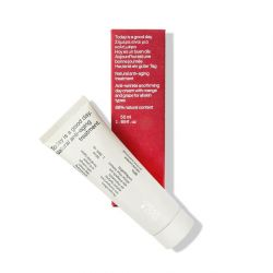 ANTI-WRINKLE AND FIRMING DAY CREAM WITH ORANGE AND GRAPE 50ML